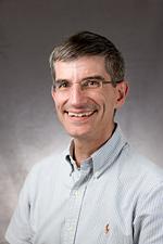 Dr. Ralph-Detlef Köhn