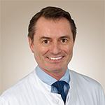 Dr. Kastrup